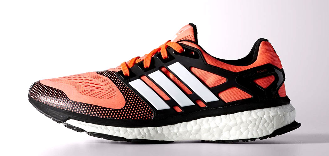 adidas boost 2 acquista