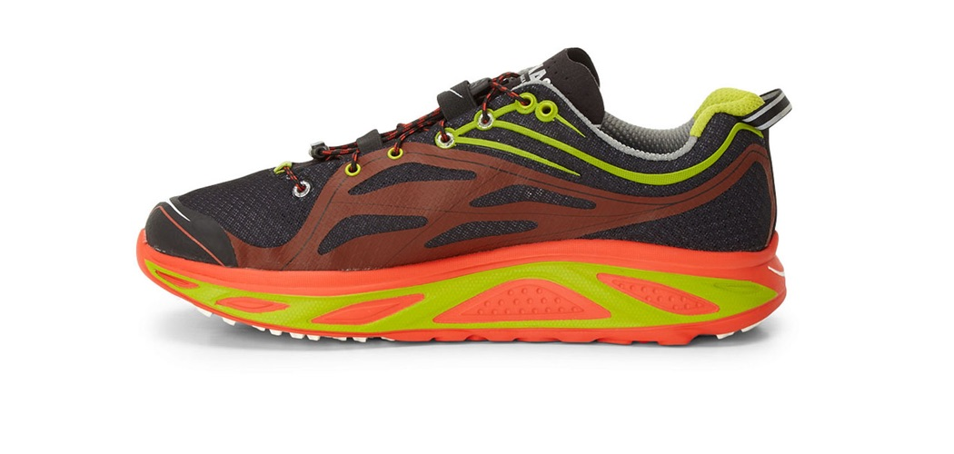 Hoka One One Huaka_side_00