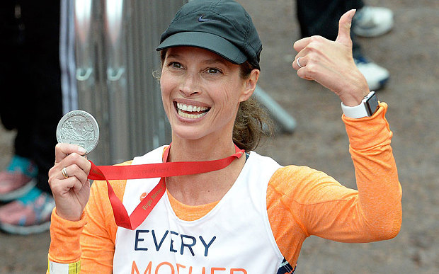 Christy-Turlington_3281869b