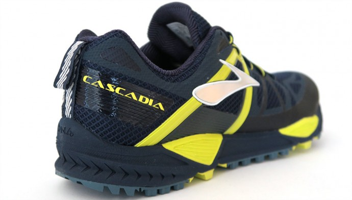brooks_cascadia_10_02