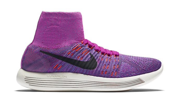 Nike_LunarEpic_Flyknit_Purple_2_original