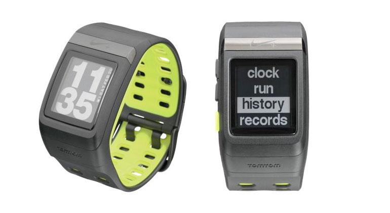 ... Nike+ Sportwatch GPS  la recensione. Recensioni · Tech   Accessori f79d8aab1d22