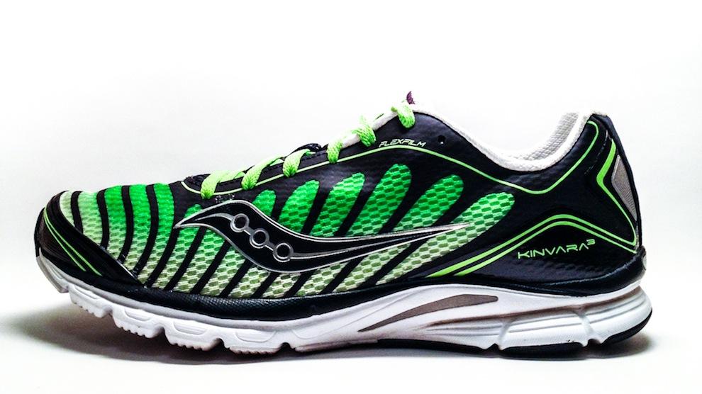 scarpe running saucony