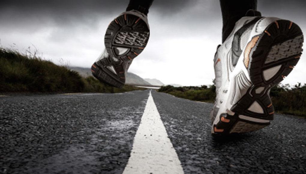 Come correre con la pioggia fcfd2331551