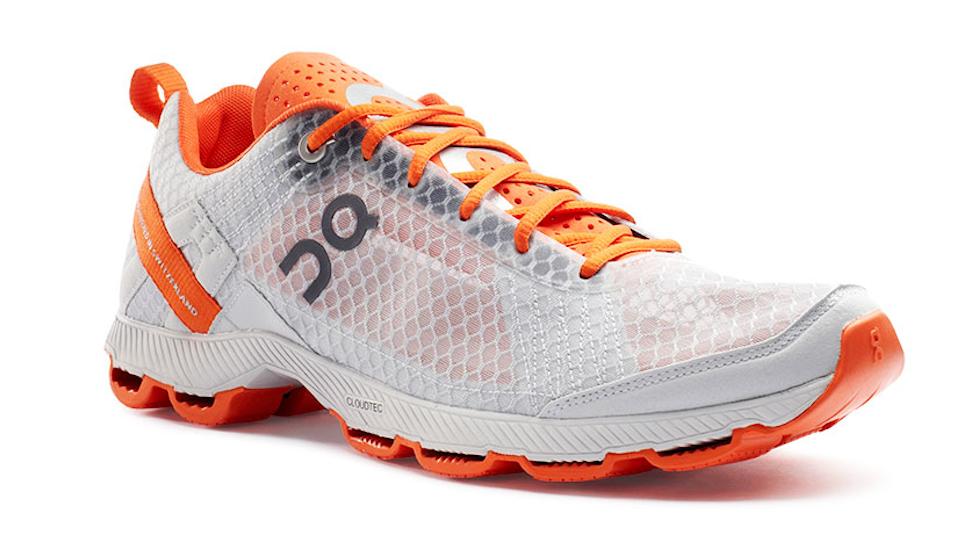 bene fuori x acquista autentico qualità del marchio On, le scarpe che corrono sulle nuvole