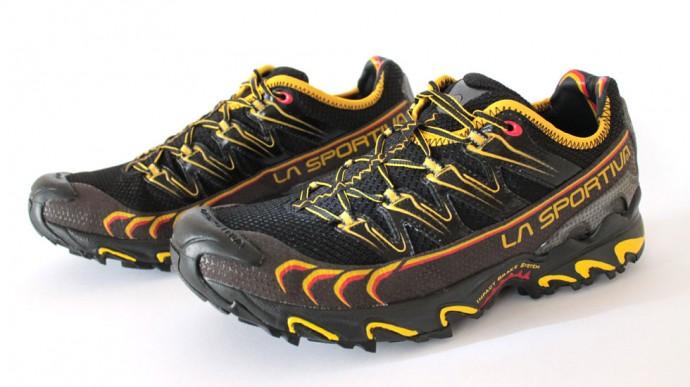 scarpe running nike per supinatori