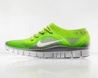 Nike_Free_Flyknit_Mens_3_original