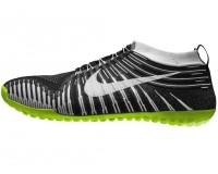 Nike_Free_Hyperfeel_Mens_04_original