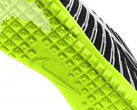 Nike_Free_Hyperfeel_Mens_05_original