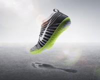 Nike_Free_Hyperfeel_Mens_1_original