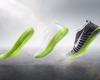 Nike_Free_Hyperfeel_Mens_2_original