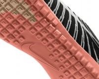 Nike_Free_Hyperfeel_Womens_original