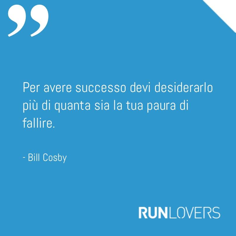 Cit 20140907 Cosby Runlovers