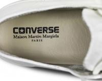 Converse_x_MMM_Top_23020