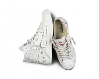 Converse_x_MMM_Worn_Side_Front_23022