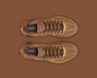 Lunarglide5_M_BRONZE_TOP-63488_hero_23605