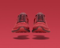 Lunarglide5_M_RED_FRONT-63125_hero_23602