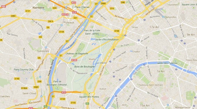 Mappa_Boulogne