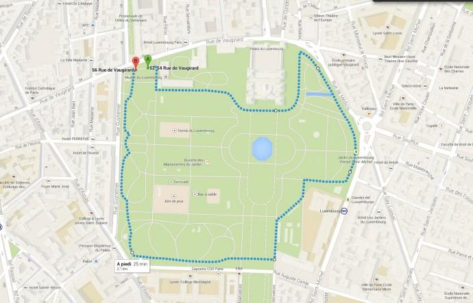Mappa_Luxem