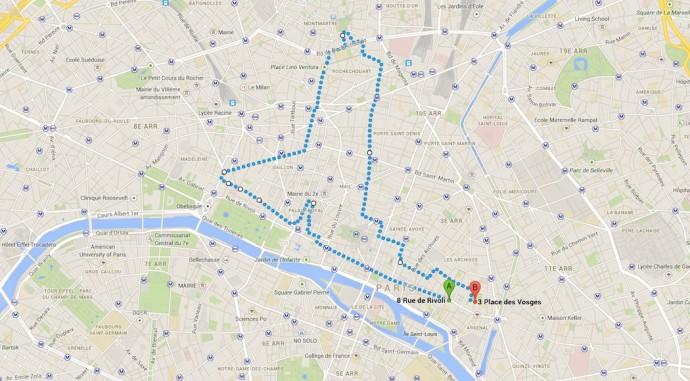 Mappa_Marais