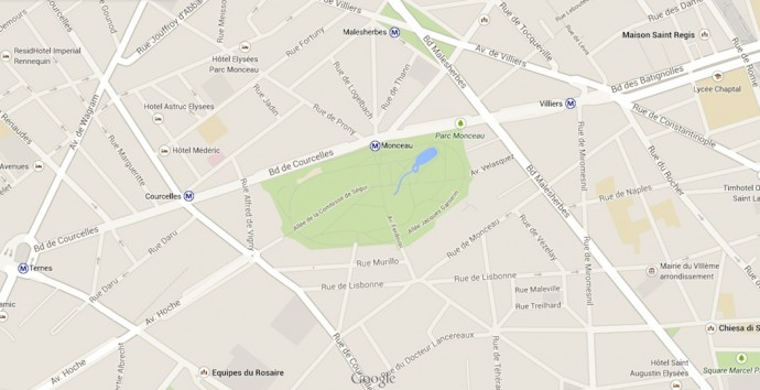 Mappa_Monceau