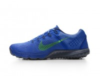 NikeZoomTerraKiger_M_profile_22465