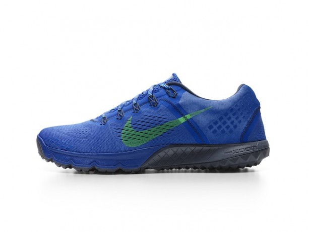 scarpe nike trail