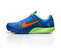 NikeZoomTerraWildhorse_M_lateral_22466