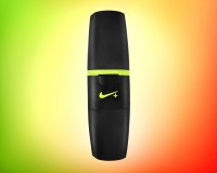 1355_Nike_Swoosh_Volt_Horizontal_Final_24277
