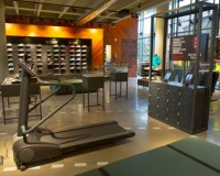 NIKE_PORTA_NUOVA_THREADMILL