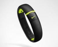 NikePlus_FuelBand_SE_Volt_Clasp_24324