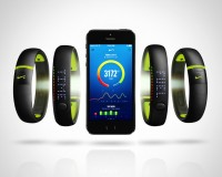 Nike_FuelBand_SE_Volt_4Band_iPhone_24431
