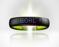 Nike_FuelBand_SE_Volt_SingleBand_24325