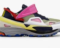 adidas-raf-simons-1