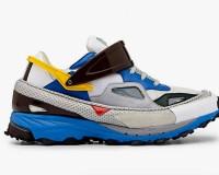 adidas-raf-simons-2