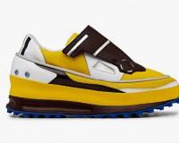 adidas-raf-simons-4