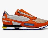 adidas-raf-simons-5