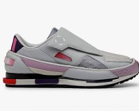 adidas-raf-simons-9