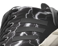 adidas-zx-flux-10
