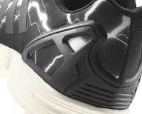 adidas-zx-flux-12