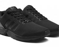 adidas-zx-flux-15