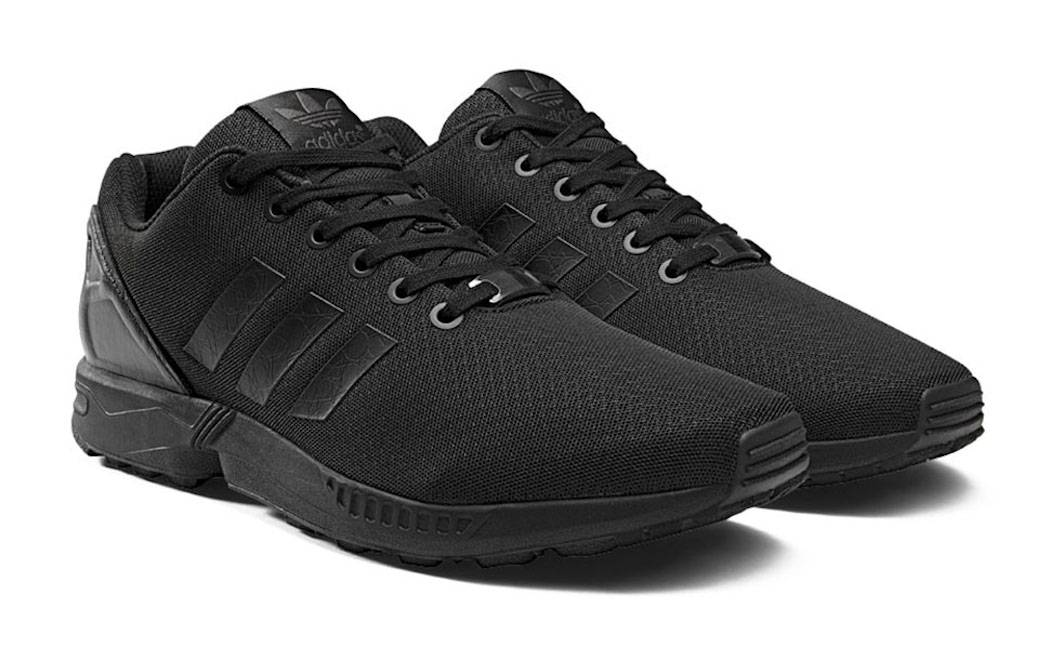 adidas fx nere