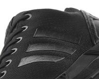 adidas-zx-flux-16