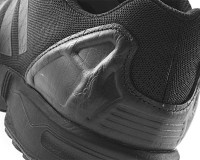 adidas-zx-flux-18