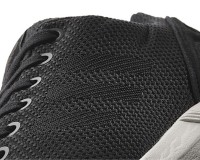 adidas-zx-flux-4