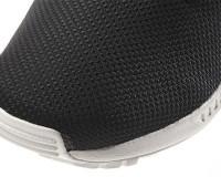 adidas-zx-flux-5