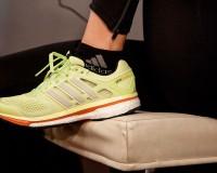 Adidas080214-28