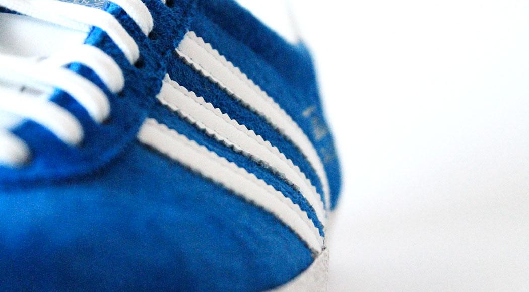 scarpe adidas jamiroquai