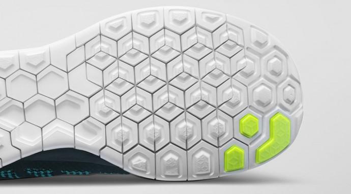 Nike_Free_2014_flexgrooves_28071