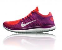 Nike_Free_4.0_womens_side_profile_28068